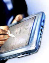 Tablet PCs Now UDA Business Certified for ConstructionOffice