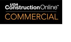 UDA Technologies Debuts ConstructionOnline Commercial