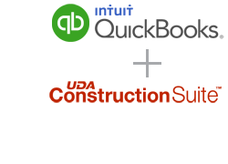 UDA Announces QuickBooks 2016 Certification