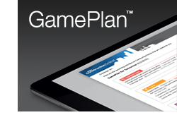 New Enhancements in ConstructionOnline Gameplan
