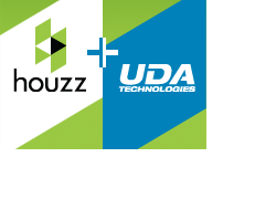 Two Industry Partners Join Forces! UDA and Houzz Announce New Partnership
