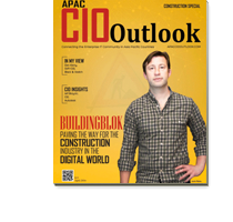APAC CIO Outlook Feature
