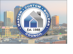 UDA Visits Orlando Master Custom Builder Council