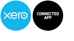 Xero Integration Now Available