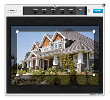 New Aviary Photo-Editing Capabilities for ConstructionOnline