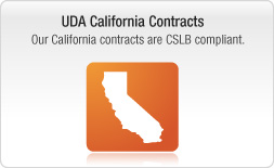 New California Contracts and Forms