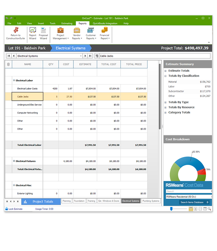 Aia G702 Excel Template