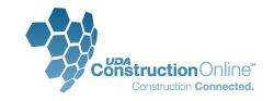 UDA Technologies Announces ConstructionOnline