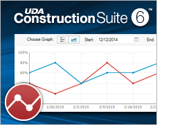 New ConstructionSuite 6