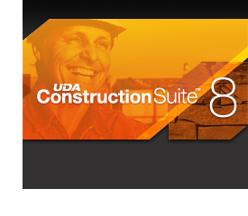 Introducing ConstructionSuite 8