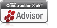 ConstructionSuite Advisor Program Gains Momentum