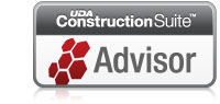 UDA Technologies Announces the UDA ConstructionSuite Advisor Program
