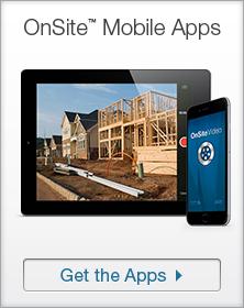 Discover ConstructionOnline