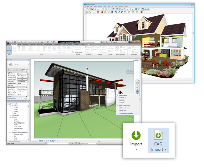 UDA ConstructionSuite Estimating