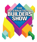 UDA Sets Sales Record at International Builders' Show