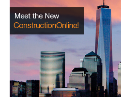Powerful Enhancements Unleashed in the New ConstructionOnline