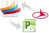 New OnPlan Scheduling Integration Partners - Import & Export to Microsoft Project, Primavera, and SureTrak