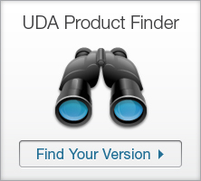 ConstructionSuite Product Finder