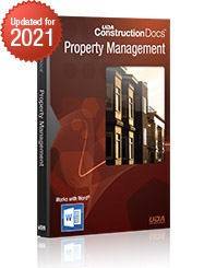 UDA Property Management