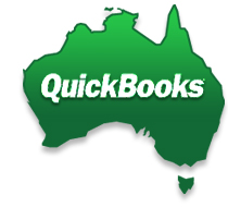 QuickBooks Australia Partnership