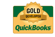 QuickBooks 2013 Certification