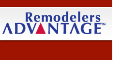 UDA Announces Partnership with Remodelers Advantage