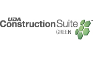 UDA ConstructionSuite Green