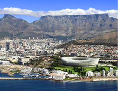 New South African Reseller Expands UDA International Opportunities