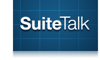 New SuiteTalk Training Videos