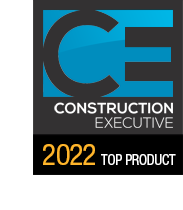 UDA Wins Top Product Awards for ConstructionOnline and ConstructionSuite
